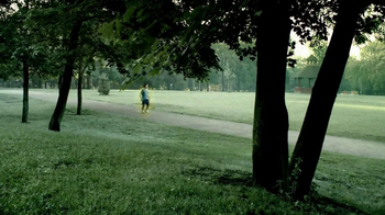 Align Probiotics TV Spot 'Runner' - Thumbnail 3