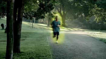 Align Probiotics TV Spot 'Runner' - Thumbnail 6