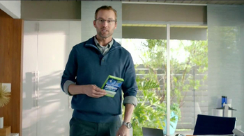Salonpas Pain Relief Patch TV Spot, 'Serious Accident' - Thumbnail 4