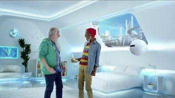 Nintendo Pokemon Mystery Dungeon: Gates to Infinity TV Spot, 'The Future'