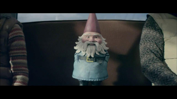 Travelocity TV Spot, 'Ski Lift' - Thumbnail 1