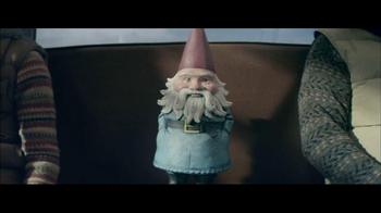 Travelocity TV Spot, 'Ski Lift' - Thumbnail 2