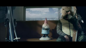 Travelocity TV Spot, 'Ski Lift' - Thumbnail 5