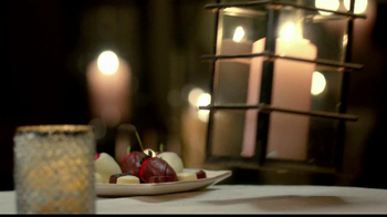 Marshalls TV Spot, 'Savvy Shopper: Romantic Date' - Thumbnail 7