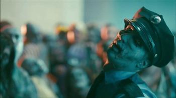 Sun Drop TV Spot, 'Zombie Apocalypse' - Thumbnail 6