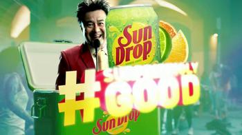 Sun Drop TV Spot, 'Zombie Apocalypse' - Thumbnail 8