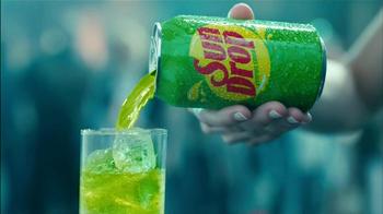 Sun Drop TV Spot, 'Zombie Apocalypse' - Thumbnail 9