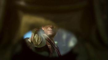 2K Games TV Spot, 'Bioshock Infinite' - Thumbnail 10