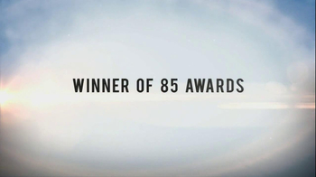 2K Games TV Spot, 'Bioshock Infinite' - Thumbnail 3