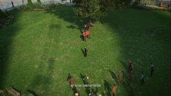 2K Games TV Spot, 'Bioshock Infinite' - Thumbnail 7