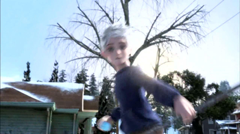 XFINITY On Demand TV Spot, 'Rise of the Guardians' - Thumbnail 5