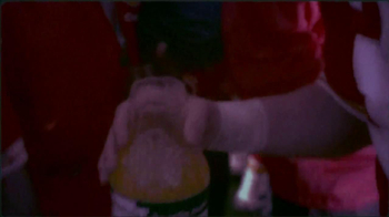 Gatorade TV Spot, 'Lightning Bolt' Song by Jake Bugg - Thumbnail 4