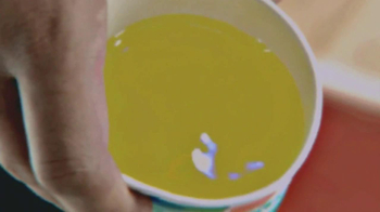 Gatorade TV Spot, 'Lightning Bolt' Song by Jake Bugg - Thumbnail 6