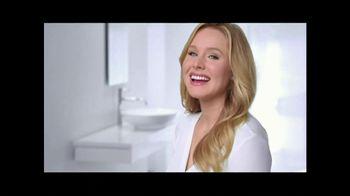 Neutrogena Naturals TV Spot Featuring Kristen Bell