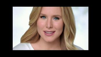 Neutrogena Naturals TV Spot Featuring Kristen Bell  - Thumbnail 9
