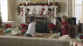 Verizon TV Spot, 'Childhood Friends' - Thumbnail 2