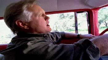 Scotts Liquid Gold TV Spot, 'Furniture Doctor' - Thumbnail 1