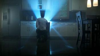 Finish Quantum TV Spot, 'It's Happening Now' - Thumbnail 3
