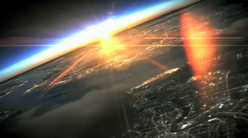 Finish Quantum TV Spot, 'It's Happening Now' - Thumbnail 5