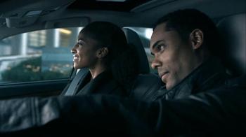 Lexus Command Performance Sales Event TV Spot, 'Experience Performance'  - Thumbnail 5