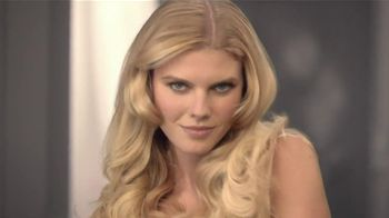 John Frieda Sheer Blonde TV Spot, 'Fresher, Brighter, Better'