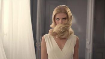 John Frieda Sheer Blonde TV Spot, 'Fresher, Brighter, Better' - Thumbnail 3