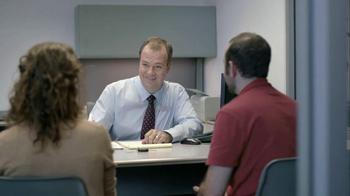 Cars.com TV Spot, 'Pregnant Drama' - Thumbnail 10