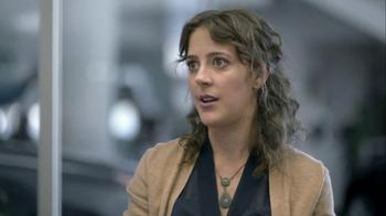 Cars.com TV Spot, 'Pregnant Drama' - Thumbnail 3