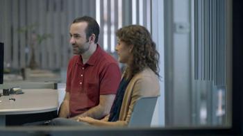 Cars.com TV Spot, 'Pregnant Drama' - Thumbnail 4