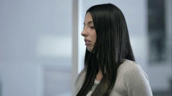 Cars.com TV Spot, 'Pregnant Drama' - Thumbnail 7