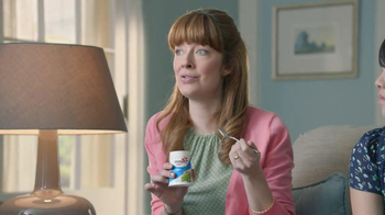 Yoplait Light TV Spot, 'Swapportunity: Book Club' - Thumbnail 8