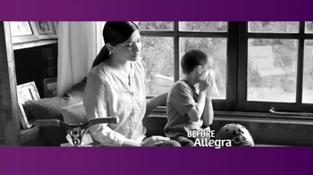 Children's Allegra Allergy TV Spot, 'Skateboarding' - Thumbnail 2