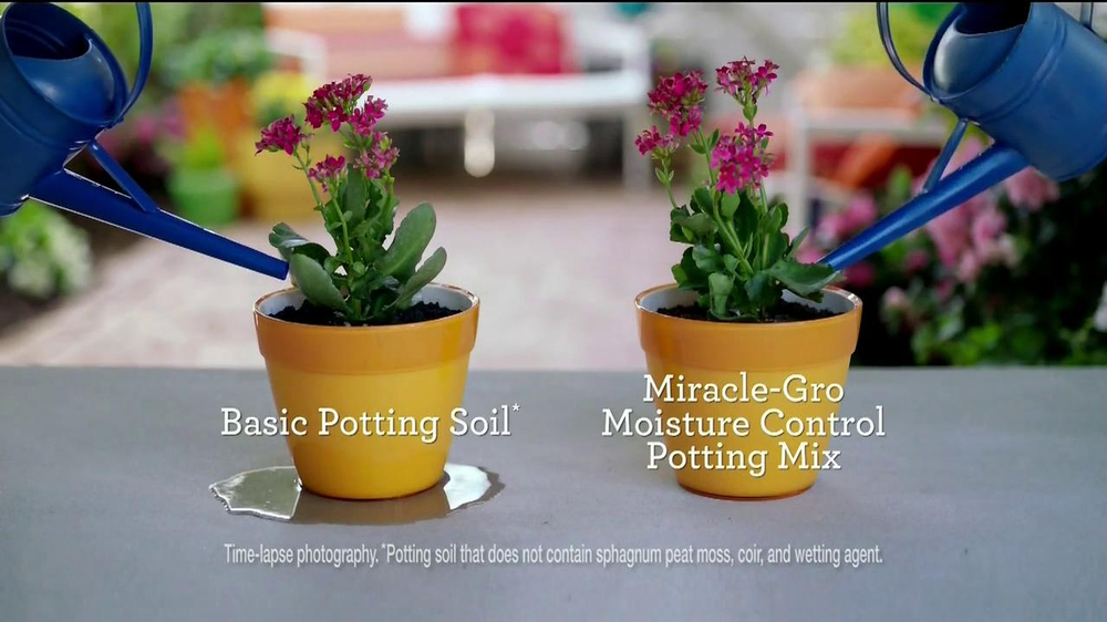 soil moisture lb miracle garden com potting walmart mix ip gro control