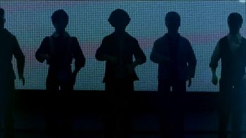 One Direction Singing Dolls TV Spot, 'Screaming Show' - Thumbnail 3
