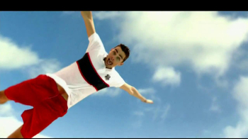 Izod TV Spot, 'Our Stadium, Our Team'  - Thumbnail 5
