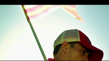 Izod TV Spot, 'Our Stadium, Our Team'  - Thumbnail 7