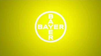 Bayer Aspirin TV Spot, 'Cooking Dinner' - Thumbnail 1
