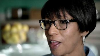 Bayer Aspirin TV Spot, 'Cooking Dinner' - Thumbnail 2