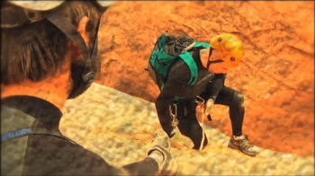 Moab TV Spot, 'Remember' Song by Opus Magnum Phase 1 - Thumbnail 1
