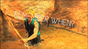 Moab TV Spot, 'Remember' Song by Opus Magnum Phase 1 - Thumbnail 2