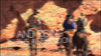 Moab TV Spot, 'Remember' Song by Opus Magnum Phase 1 - Thumbnail 4