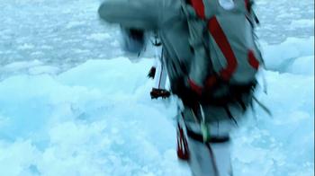 Coors Light TV Spot, 'Break the Ice' - Thumbnail 4