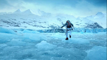 Coors Light TV Spot, 'Break the Ice' - Thumbnail 5