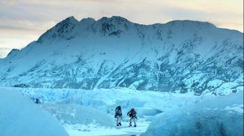 Break the Ice thumbnail