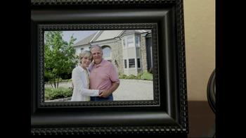 Reverse Mortgage TV Spot, 'Loans' Featuring Robert Wagner - Thumbnail 3