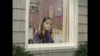 Polly Pocket Let's Go, Polly TV Spot, 'Rainy Day'