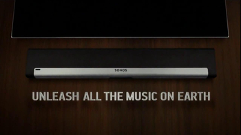 Sonos Playbar TV Spot, 'Wayne's World' Song by Queen - Thumbnail 8