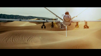 GI Joe: Retaliation - Alternate Trailer 4