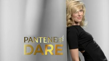 Pantene's Dare TV Spot, 'Want That Hair' Featuring Naomi Watts - 12 commercial airings
