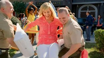 Kohl's TV Spot Song by Earth, Wind and Fire - 1557 commercial airings